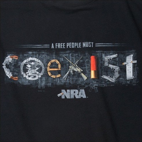 nra
