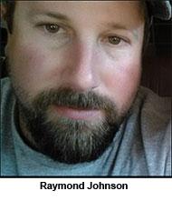 raymondjohnson