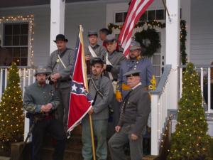 sonsofconfederacy