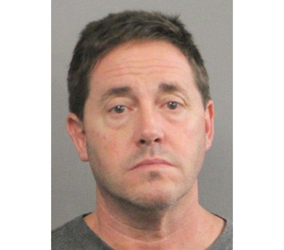 1370318370867 Robert Kingston from our Kenner NSPA chapter was arrested and charged with  (get this) aggravated assault with a firearm after he allegedly pulled a  gun on a ...